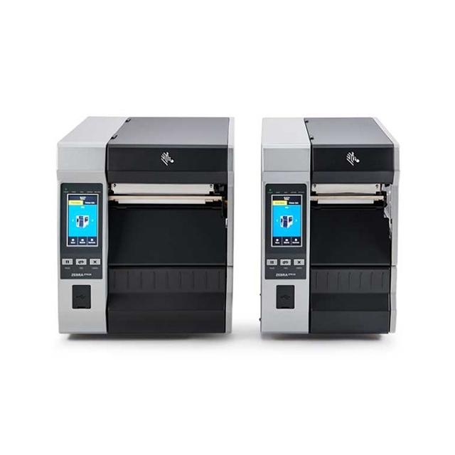 ZT600 系列工业打印机