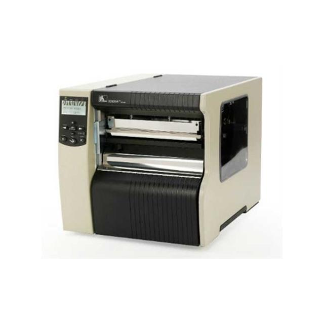 220XI4 工业标签打印机