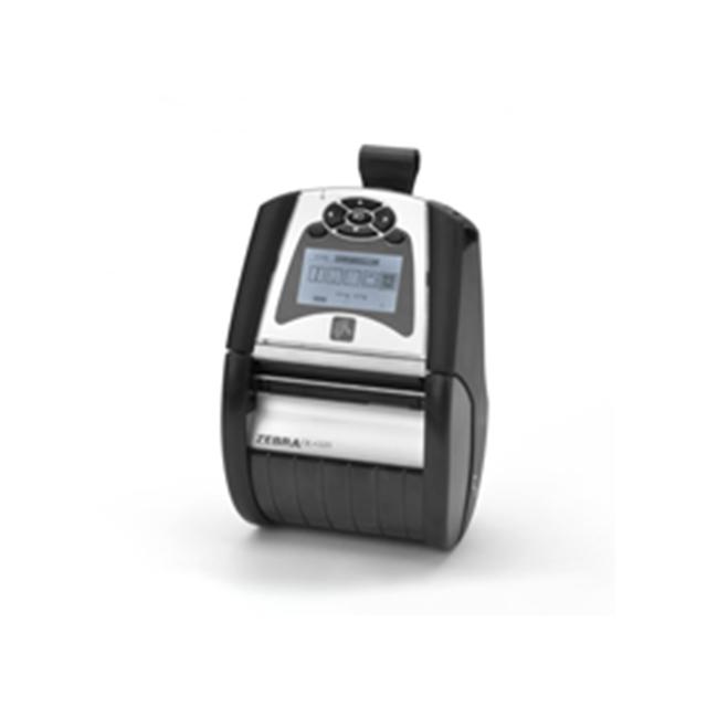 QLn320 移动打印机