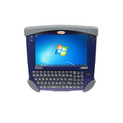 霍尼韦尔honeywellMarathon便携式工业计算机