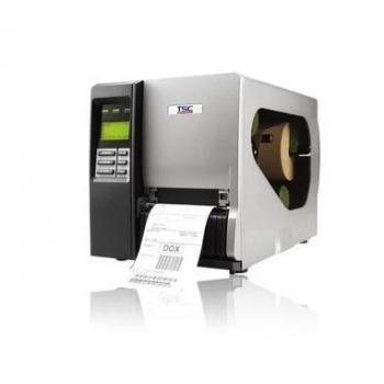 TSC TTP-346M条码打印机