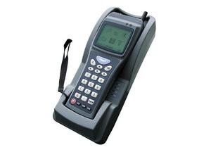 新大陆NLS-PT850/853便携式条码数据采集器