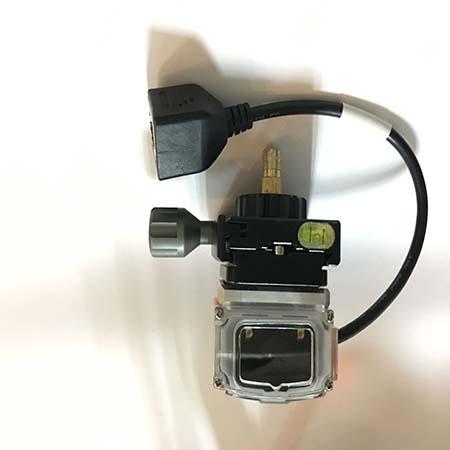 Cino扫描枪