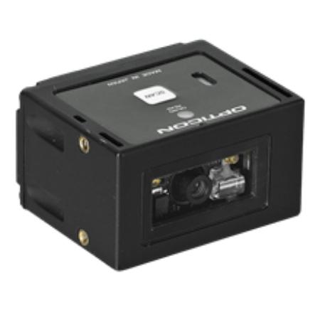 欧光Opticon NLV-3101固定式条码扫描器