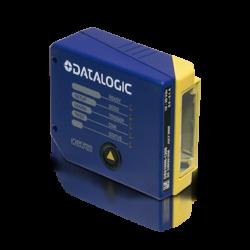 得利捷Datalogic DS2100N一维固定式扫描器