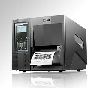 博思得TX3r RFID打印机
