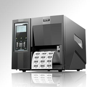 TX3工业打印机