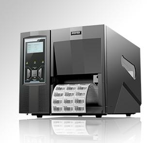 TX6工业打印机
