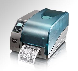 G3000小型工业机打印机