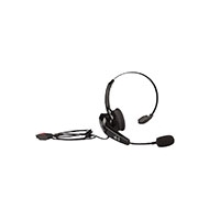 HS2100 有线耳机
