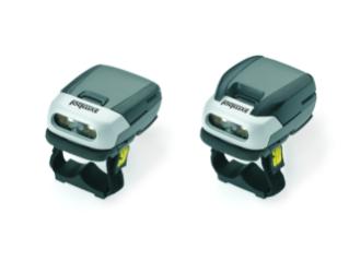 RS507 无线指环式成像仪