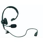 RCH51耐用型有线耳机