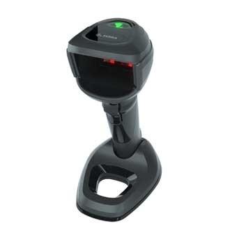 DS9900通用免持台面扫描器