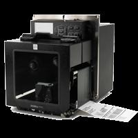 ZE500R RFID 打印引擎