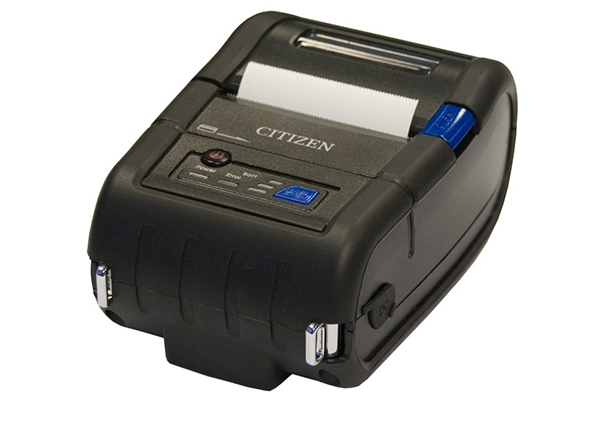 CMP-20 便携式打印机