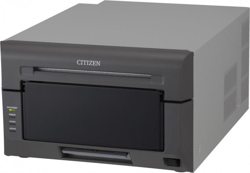 CX-02数码相片打印机