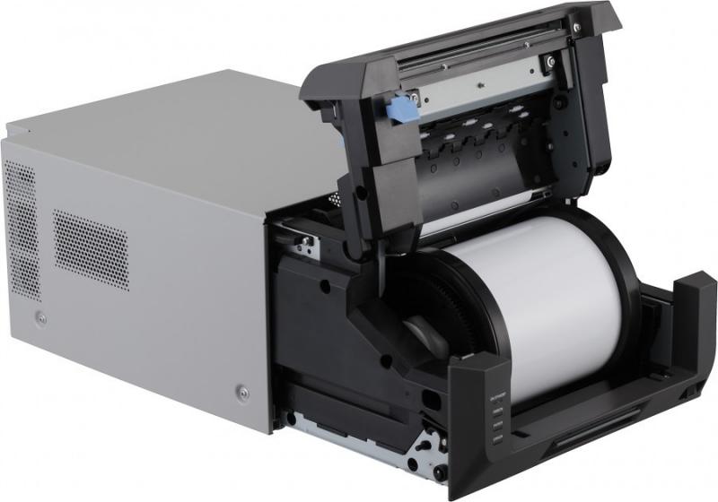 Citizen CX-02S 数码相片打印机