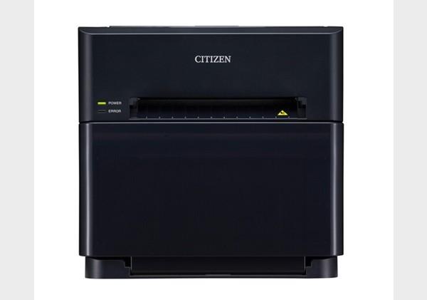 CZ-01家用和专业用途的小型和轻型热升华打印机