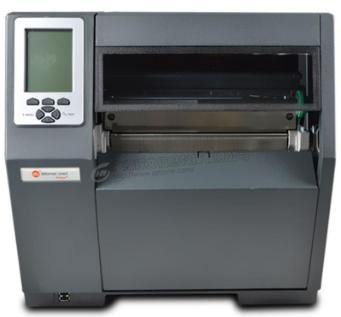H-Class 高性能工业打印机