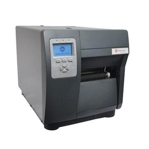 I-Class Mark II 条码打印机