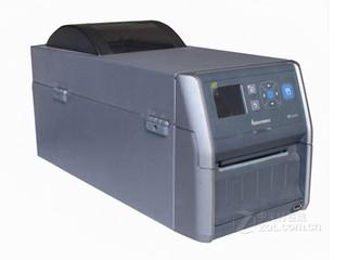 霍尼韦尔PD43 /PD43C 工业打印机