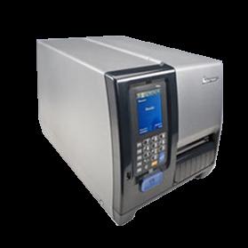 霍尼韦尔PM43/PM43c/PM23c工业级打印机