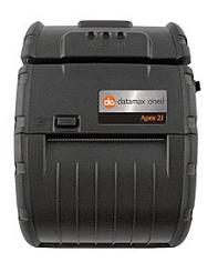 Apex i 系列移动式收据打印机