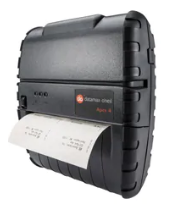霍尼韦尔Apex 系列移动打印机