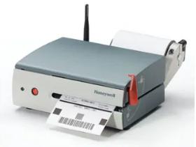 霍尼韦尔MP Compact 系列紧凑型移动打印机