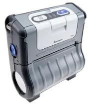 霍尼韦尔PB42 移动式收据打印机