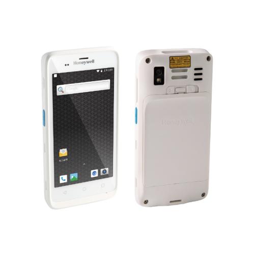 霍尼韦尔ScanPal EDA50 企业级混合型设备