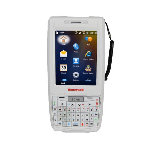 霍尼韦尔Dolphin 7800hc 医用企业数字助理PDA