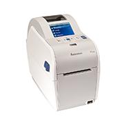 易腾迈PC23台式打印机