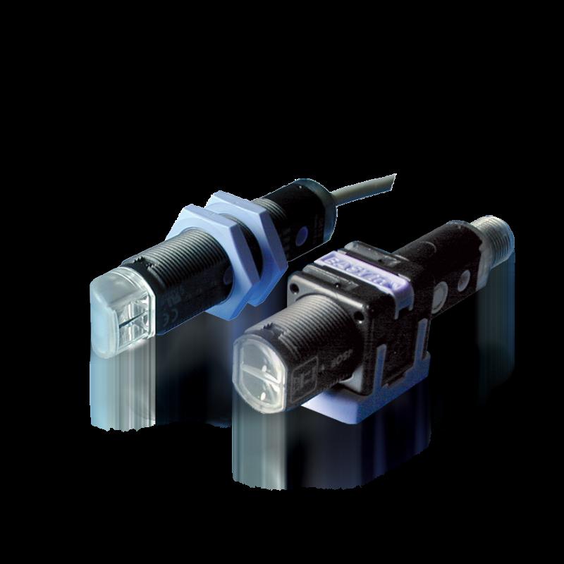得利捷Datalogic  S51传感器