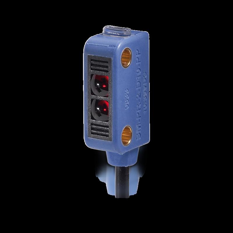 得利捷Datalogic  Small传感器
