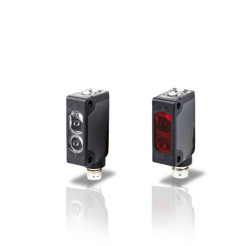得利捷Datalogic  S3Z传感器