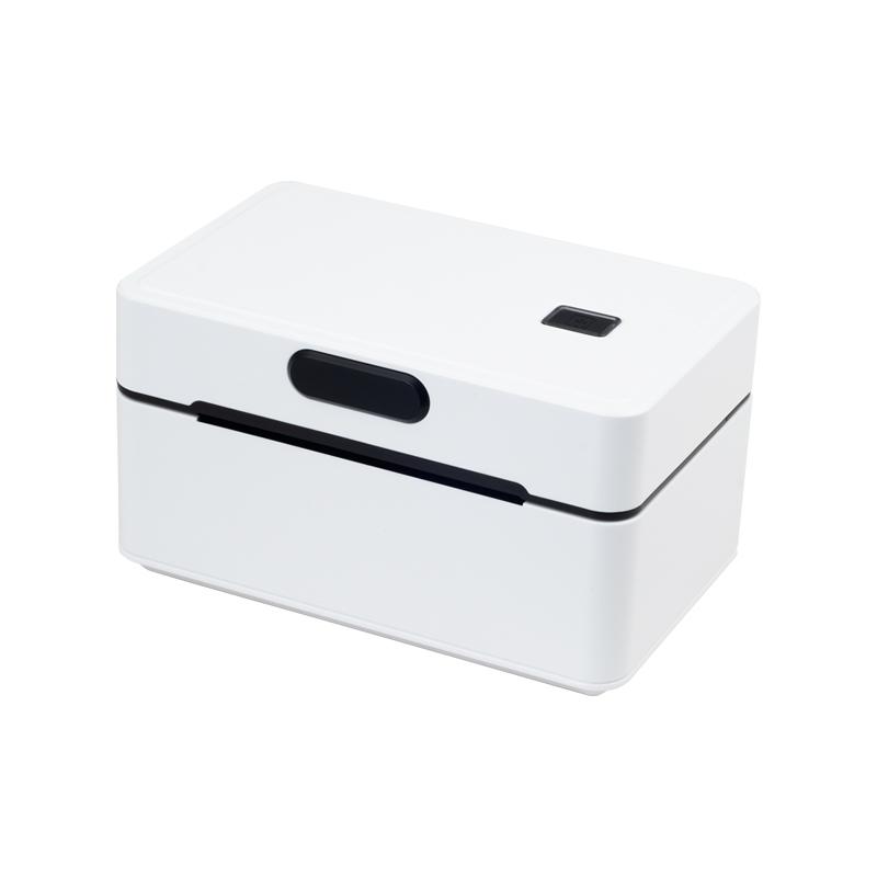 芯烨 XP-D3601B 一联面单打印机