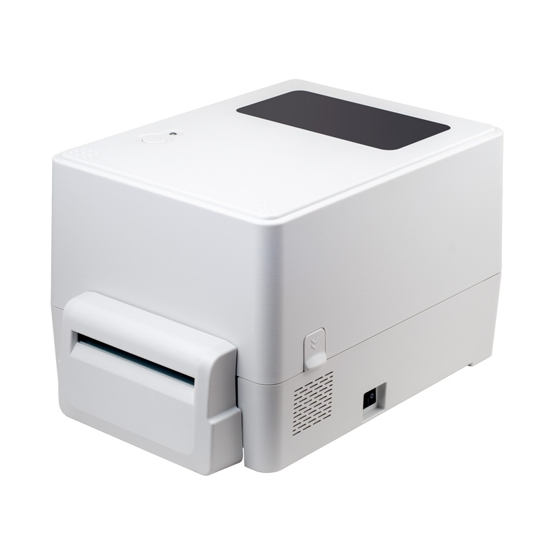 芯烨 XP-TT425B 热转印条码打印机