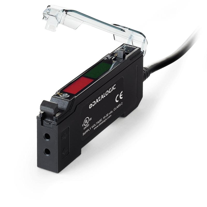得利捷Datalogic  S70光纤放大器