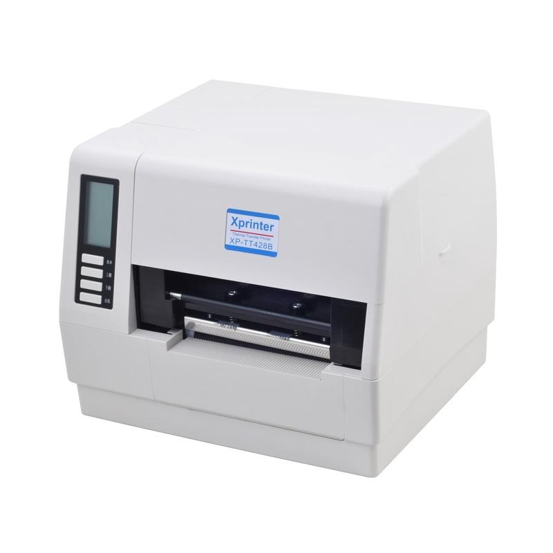 芯烨 XP-TT428B / TT436B 热转印打印机