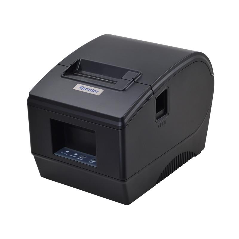 芯烨 XP-236B 热敏条码标签打印机