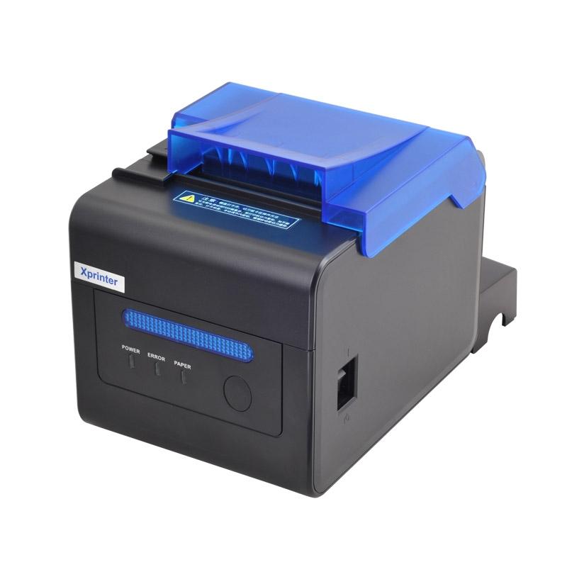 芯烨  XP-C230H / C300H 芯烨经典高品质打印机