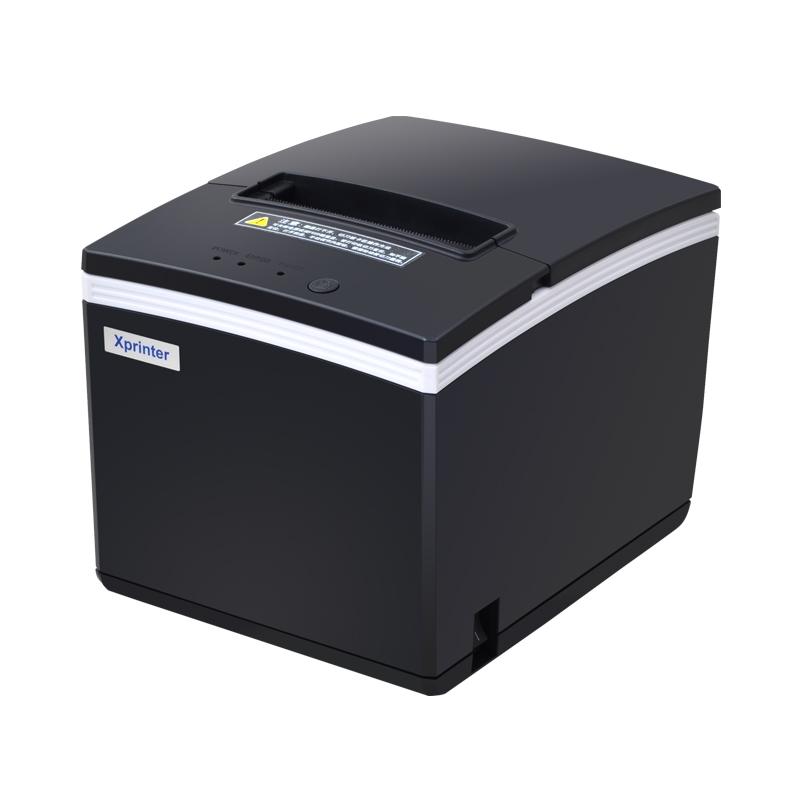 芯烨 XP-N160H / N260H 时尚高端热敏打印机
