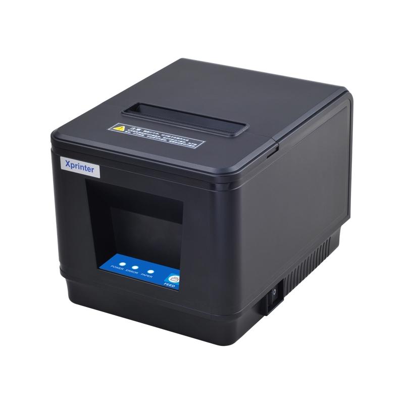 芯烨 XP-A160H 热敏票据打印机