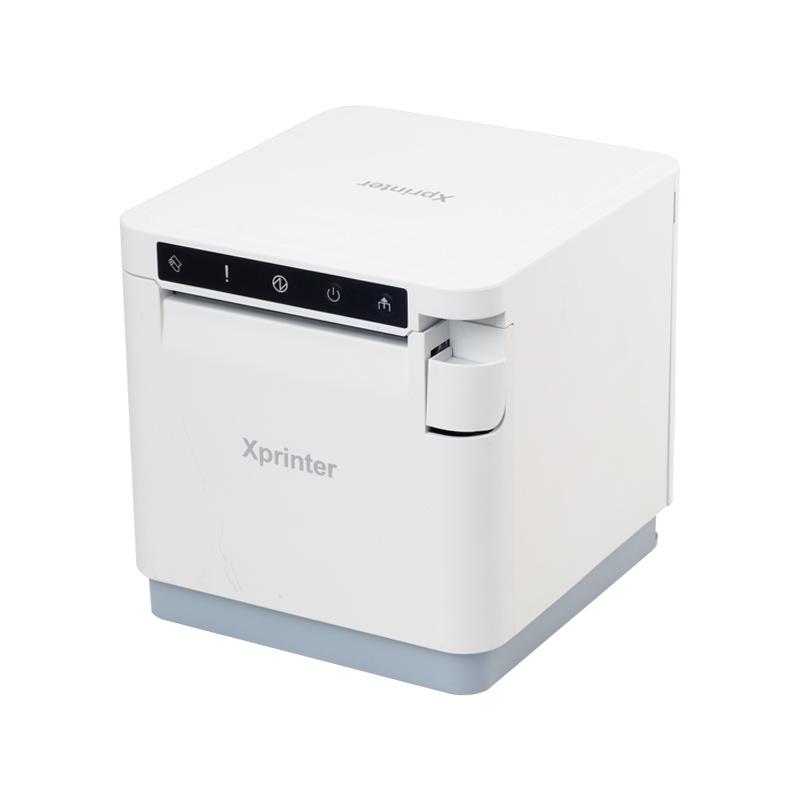 芯烨 XP-T890H 时尚热敏打印机