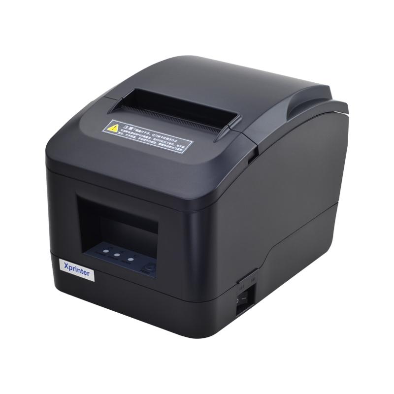 芯烨 XP-A160M 时尚热敏票据打印机