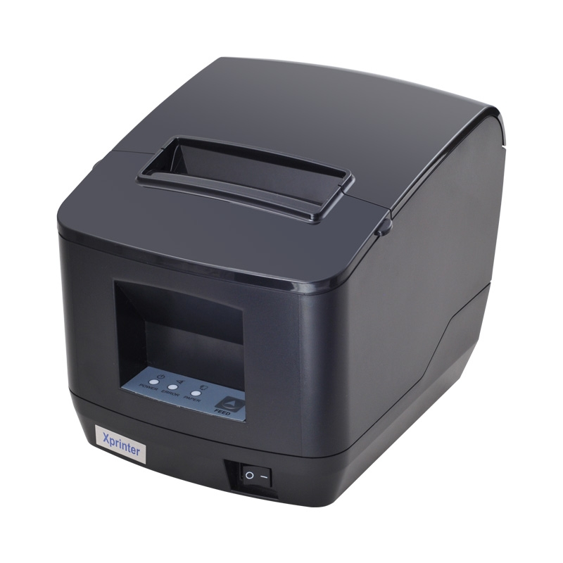 芯烨 XP-N200L / N260L 时尚热敏打印机