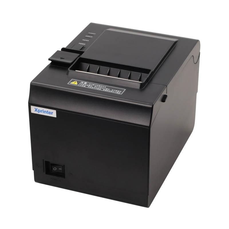芯烨 XP-A200M / A300M 时尚热敏打印机