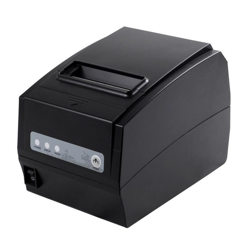 芯烨 XP-T200H / T300H 高端热敏打印机