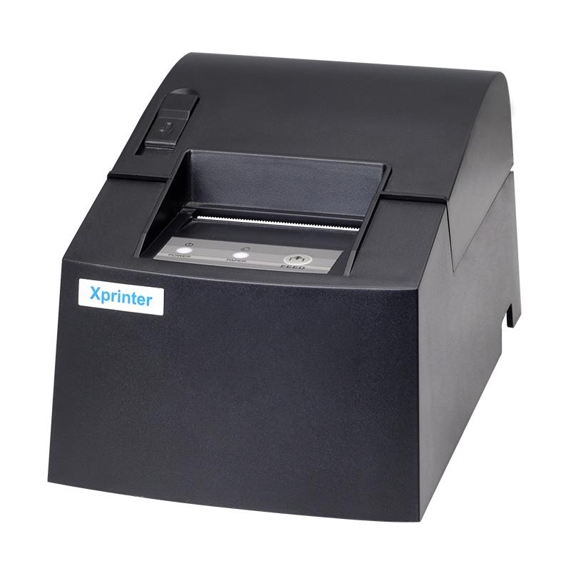 芯烨 XP-58IIIK 高品质热敏票据打印机